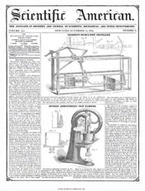 February 27, 1864
