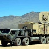 ACTIVE DENIAL SYSTEM: