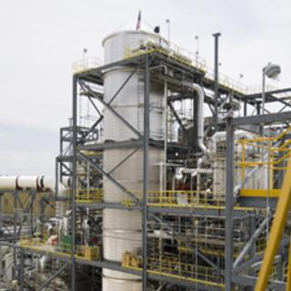 Burying Climate Change: Efforts Begin to Sequester Carbon Dioxide from Power Plants