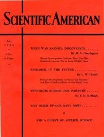 July 1932