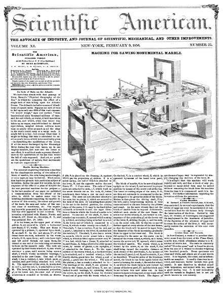 February 09, 1856