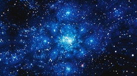 Galaxies Far, Far Away Send Us Highest-Energy Cosmic Rays