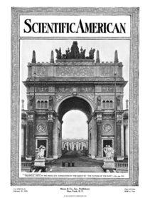 February 27, 1915
