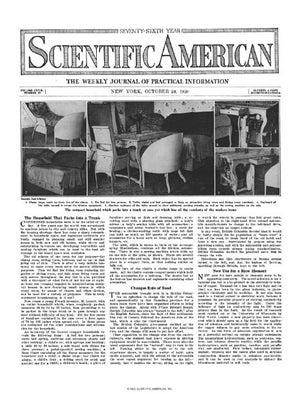 October 1920