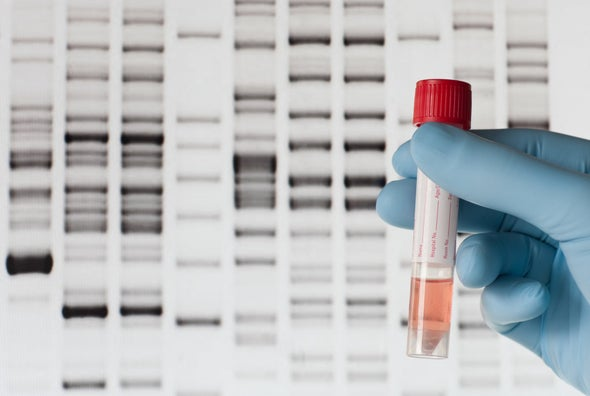 Giant Leap for Gene-Based Testing Estimates Risk of Heart Disease, Breast Cancer and Others