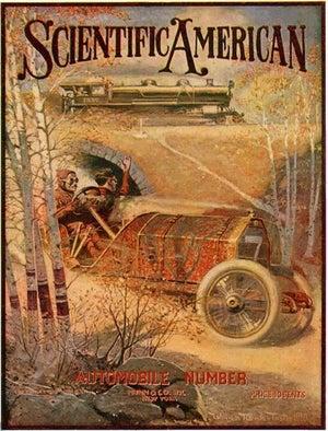 January 14, 1911
