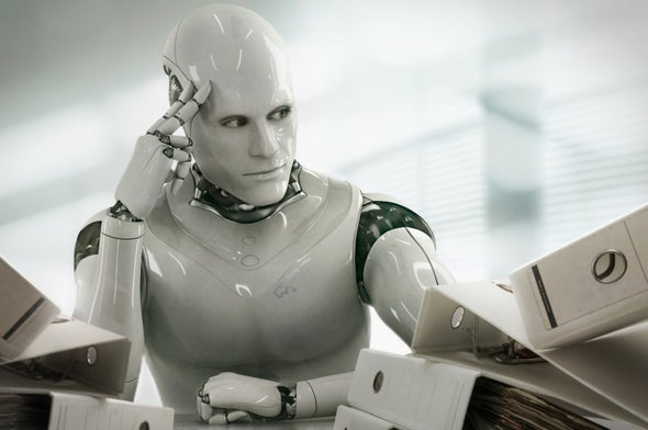 Artificial Intelligence Helps in Learning How Children Learn
