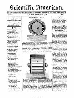 September 30, 1848