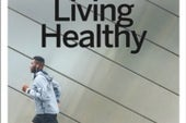 Eat, Move, Think: Living Healthy