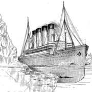 <i>Titanic</i>: Resonance and Reality