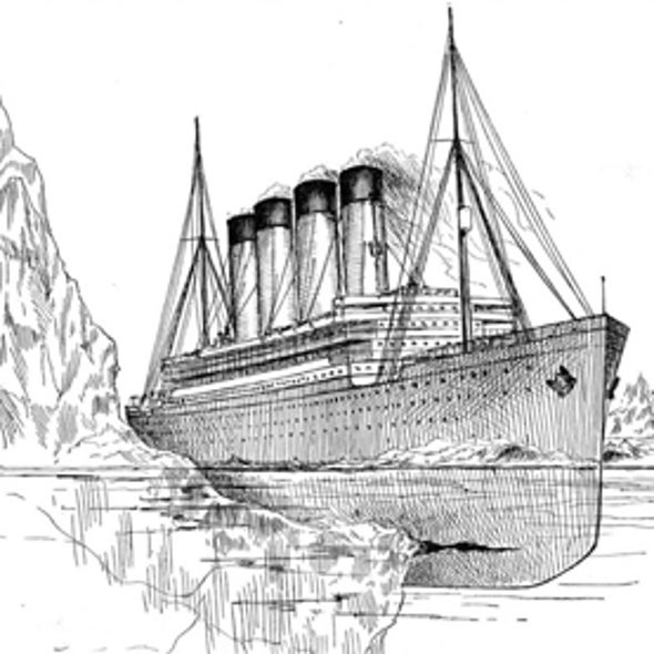 <i>Titanic</i>: Resonance and Reality