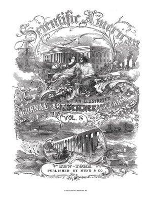 September 18, 1852