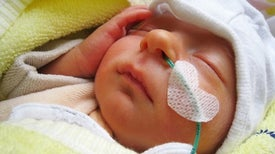 Music May Orchestrate Better Brain Connectivity in Preterm Infants