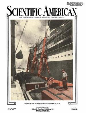 July 12, 1919