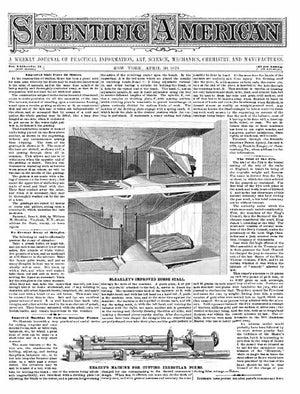 April 30, 1870