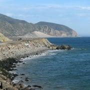 Climate Shift May Accelerate West Coast Sea-Level Rise