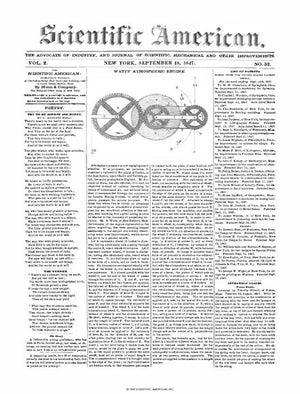 September 18, 1847