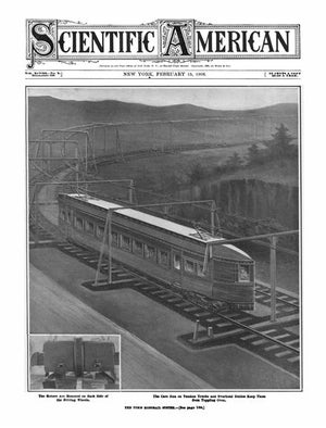 February 15, 1908