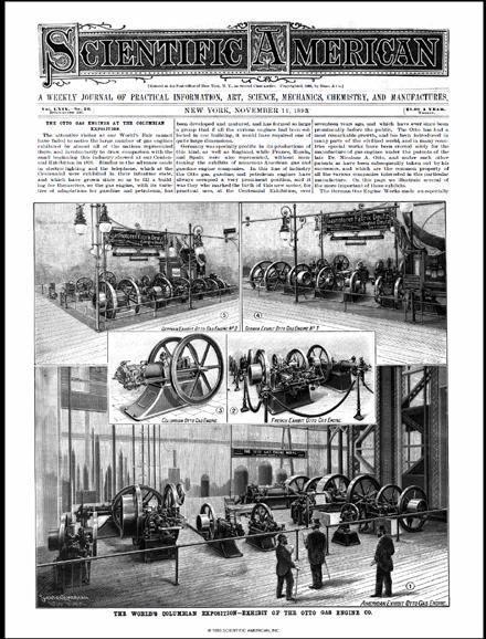 November 11, 1893
