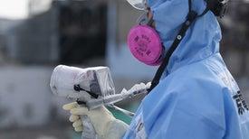 6 Years after Fukushima, Japan's Energy Plans Remain Murky
