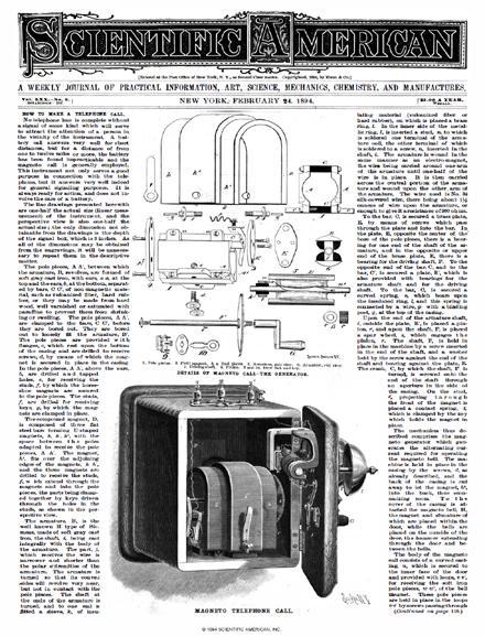 February 24, 1894